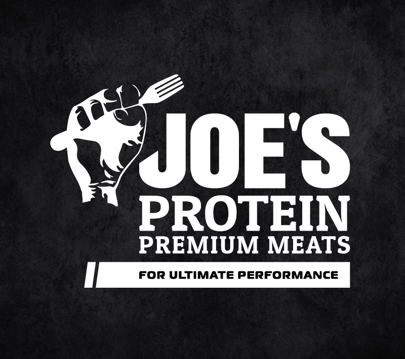 Joes Protein