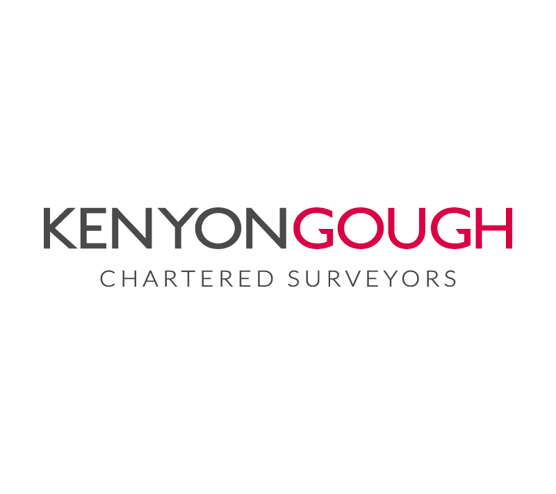 Kenyon Gough