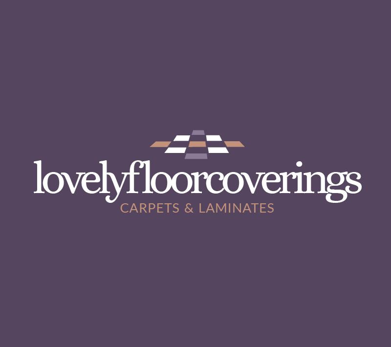 Lovely Floor Coverings