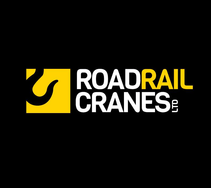 Road Rail Cranes