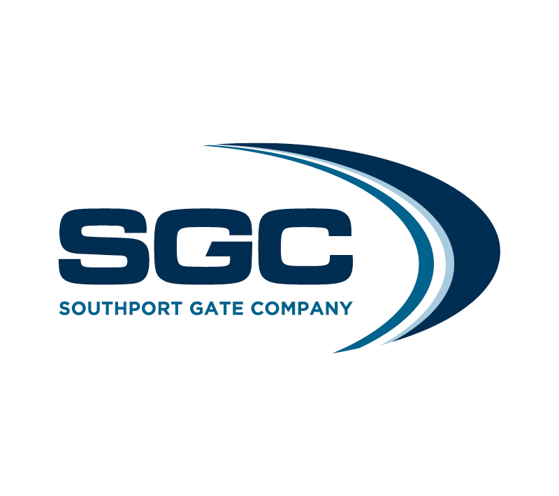 Southport Gate Company