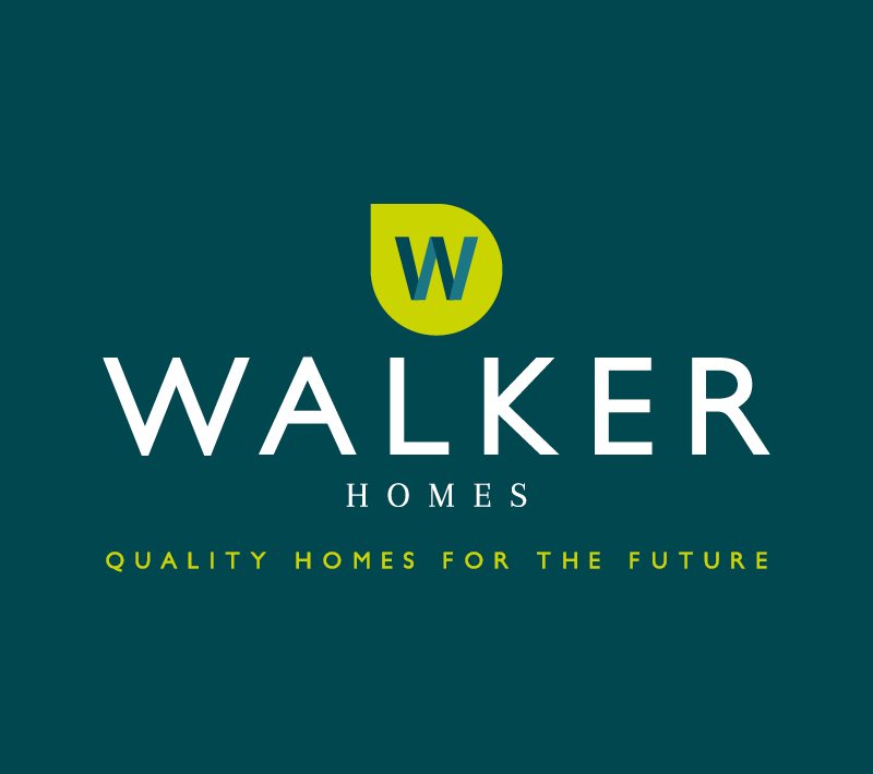 Walker Builders